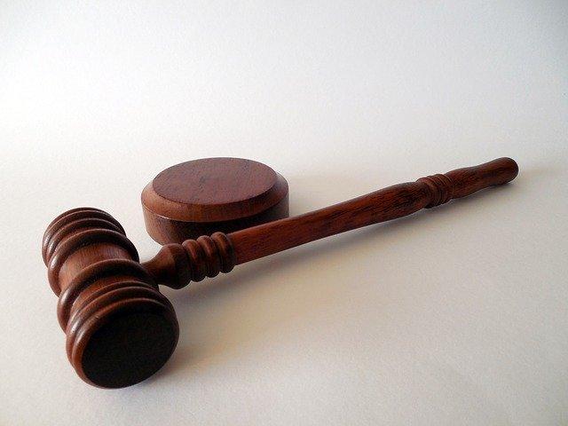 lawyer-hire-aus.jpg