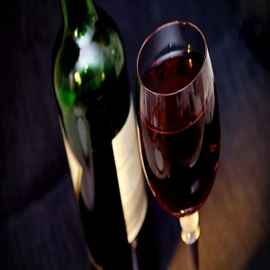 Make the Most from Your Trip with Wine Tours